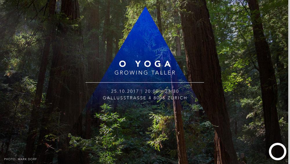 201701025_growing taller.jpg