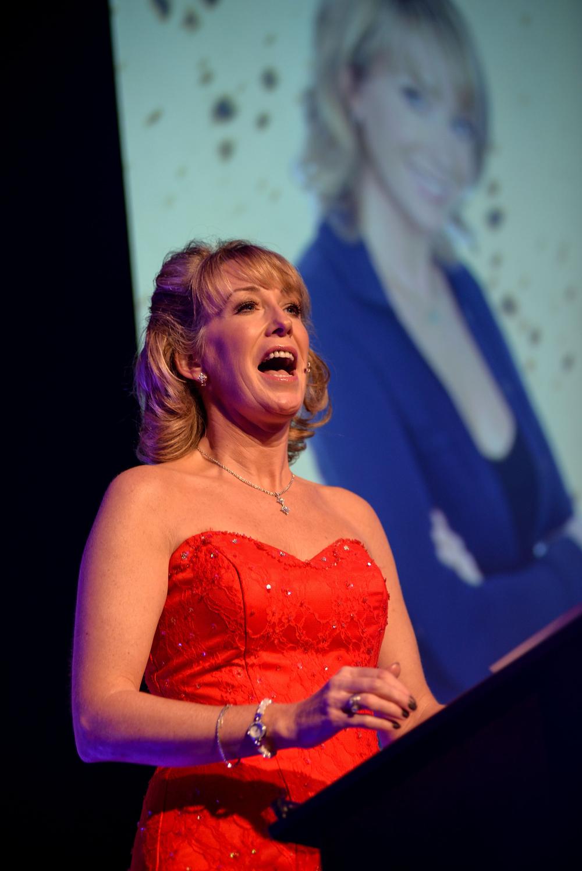 COV Sports Awards 2014-25.jpg