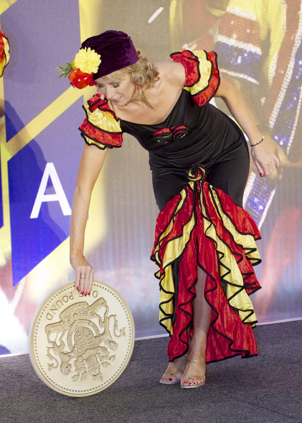 Carmen spin coin.jpg