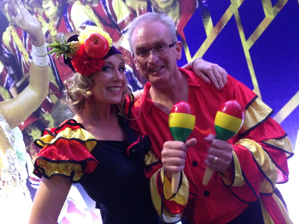 Carmen with Ian C.JPG