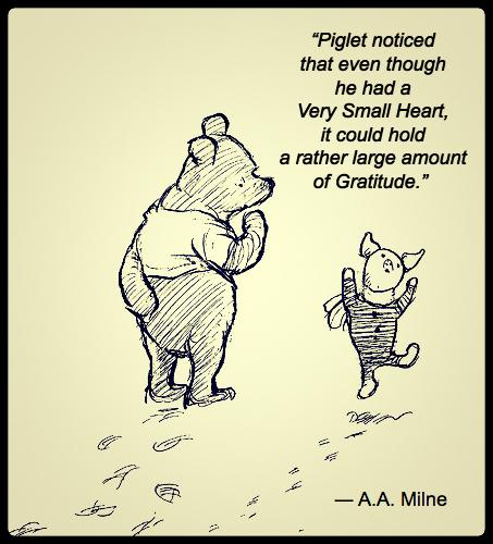 gratitude-winnie-the-pooh1.jpg