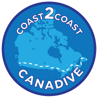 Canadive-logo.png