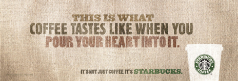Image from: http://www.idea-sandbox.com/gyb/starbucks-finally-to-start-telling-its-story/