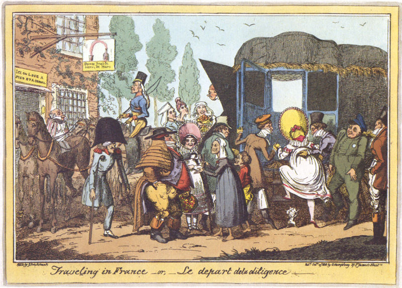 Cruikshank_-_Traveling_in_France.png