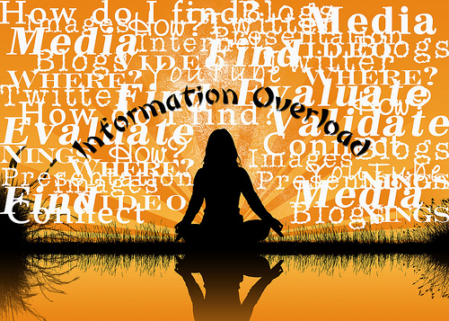 information-overload.jpg