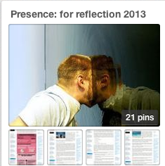 Presence-wrapup.png