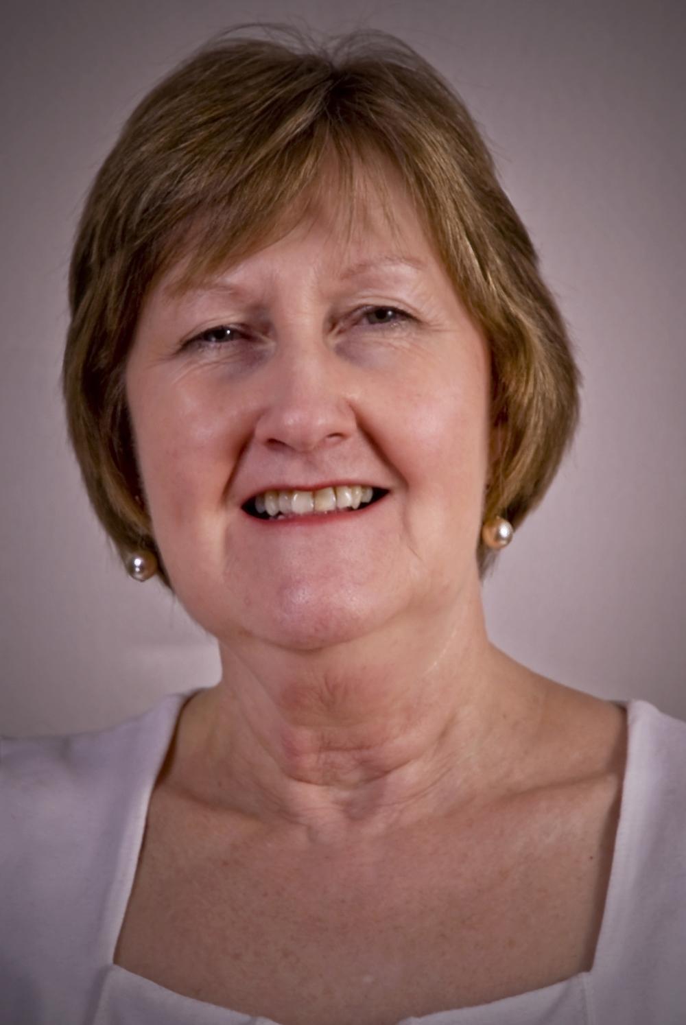 Lynne Hindmarch