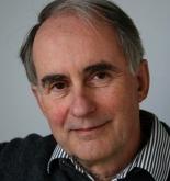 Geoffrey Ahern
