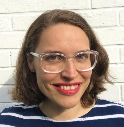 Caroline-Lucie Ulbrich
