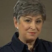 Dr. Lucille Maddalena is an Executive Coach, Leadership Trainer, and Consultant in Organization Development.