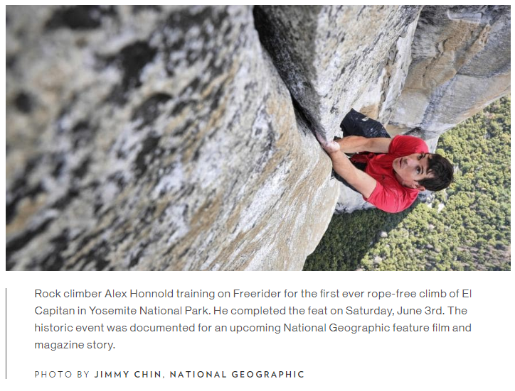 https://www.nationalgeographic.co.uk/video/tv/exclusive-climber-completes-most-dangerous-rope-free-ascent-ever