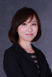Keiko Shinohara.png