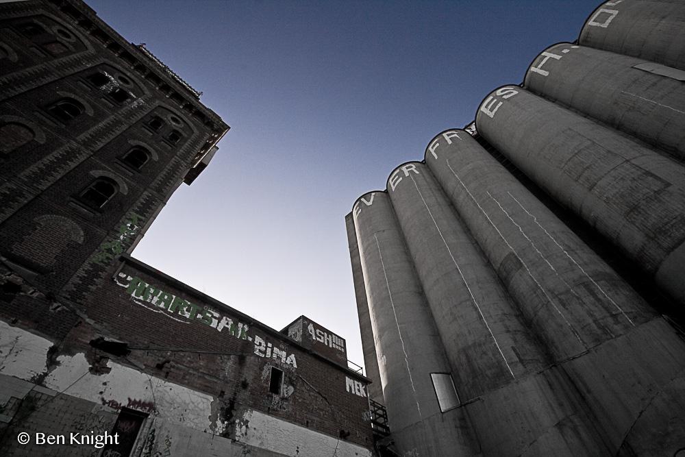 20080512-BeerTowers.jpg
