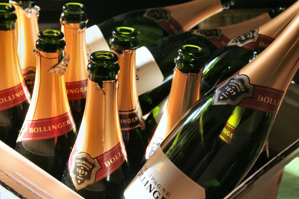 wine-3080309_1920.jpg