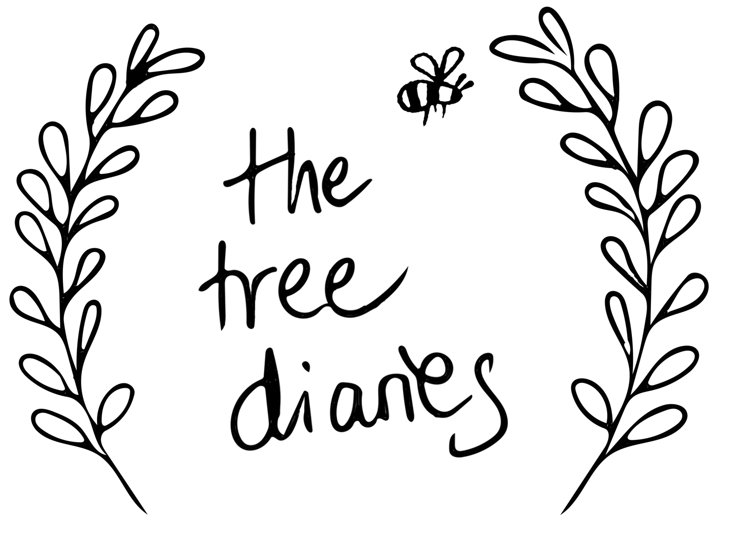 The Tree Diaries