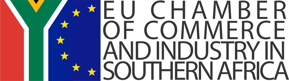 EU Chamber of Commerce and Industry in Southern Africa
