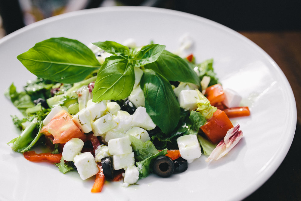 kaboompics.com_Greek Salad in white bowl.jpg