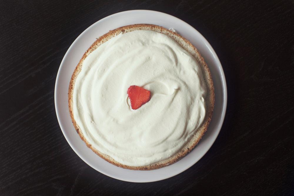 cupcake-IMG_0748.jpg