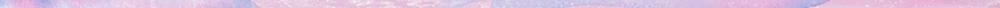 EmailBorder (1).jpg