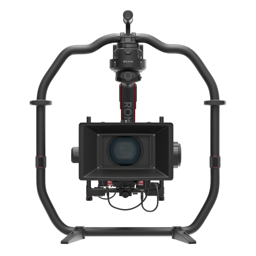 dji-ronin-2-3-axis-handheld-aerial-gimbal-cp-zm-00008-01-dji-1c0.png