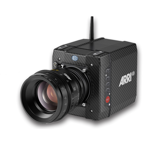 Camera-ALEXA-Mini-820x545.png