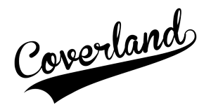 Coverland Wedding and Party Band South Wales