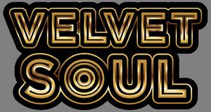 Velvet Soul Wedding Band Wales