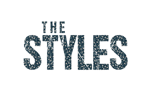 The Styles South Wales Wedding Band for Hire