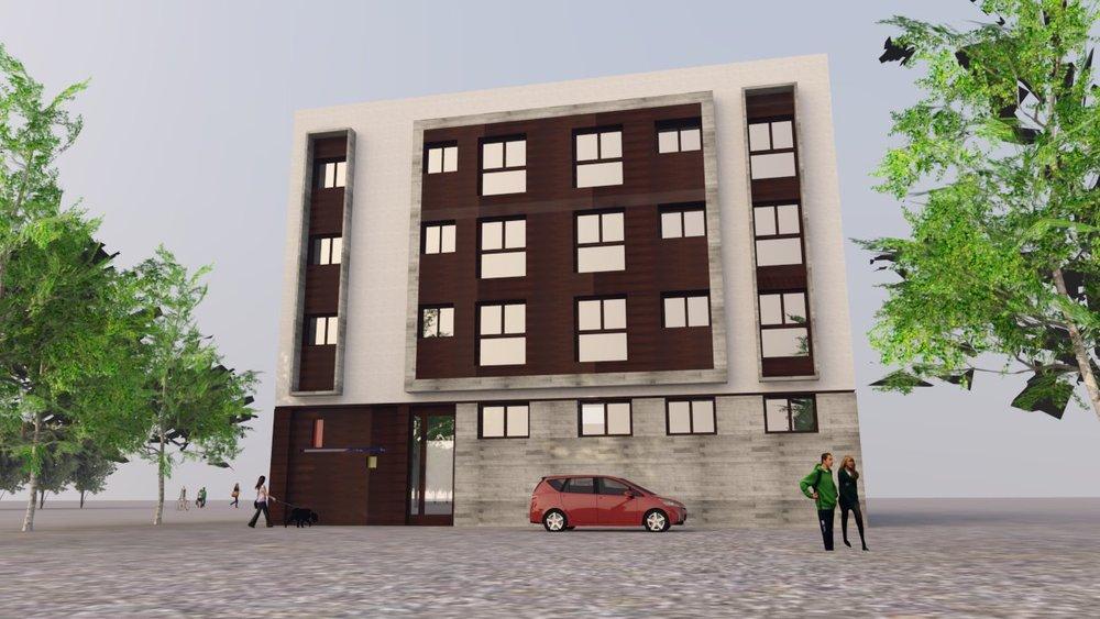 29 apartamentos.jpg