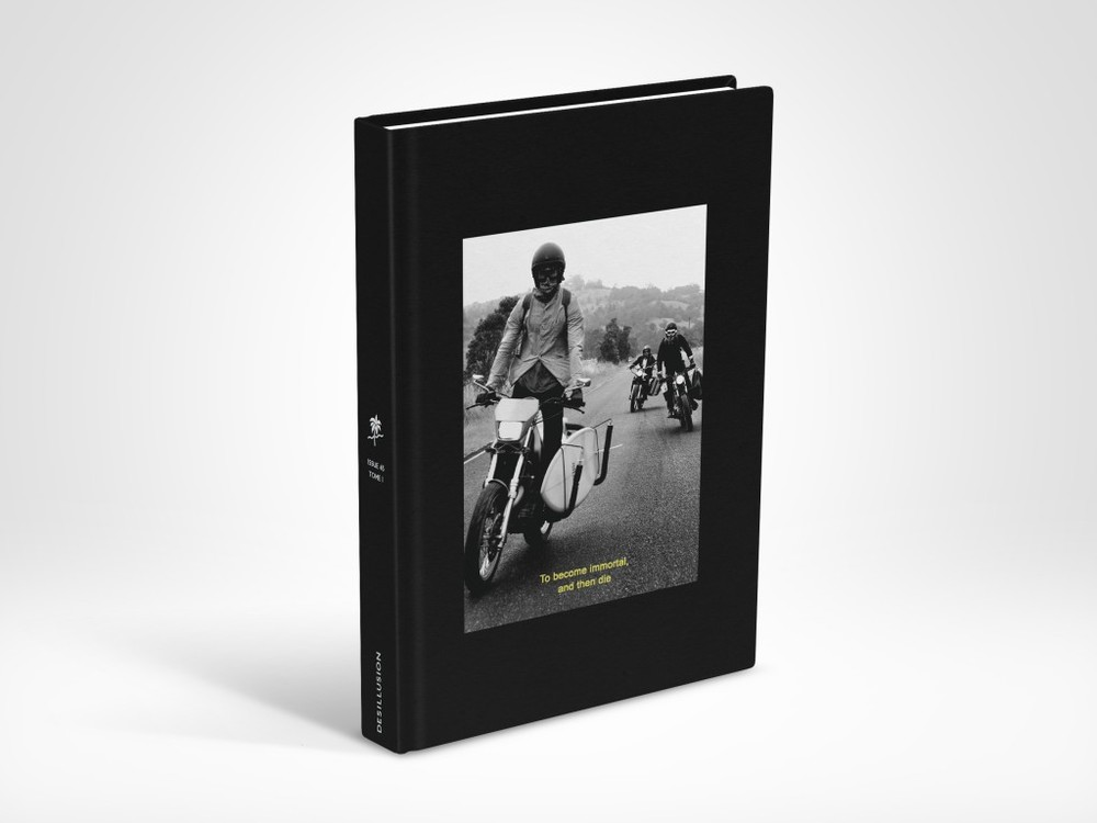 front-cover-TOME-1-1024x768.jpg