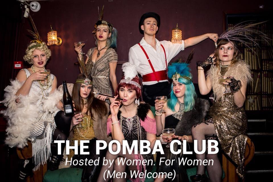 POMBA CLUB.jpg