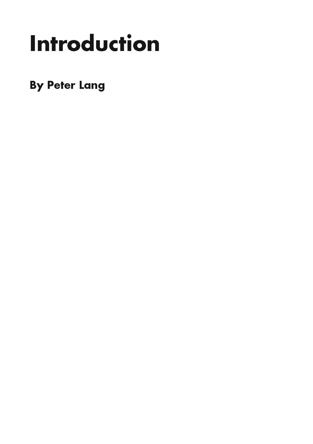 R-LAB_FINAL-(ISSUU)_Page_02.jpg