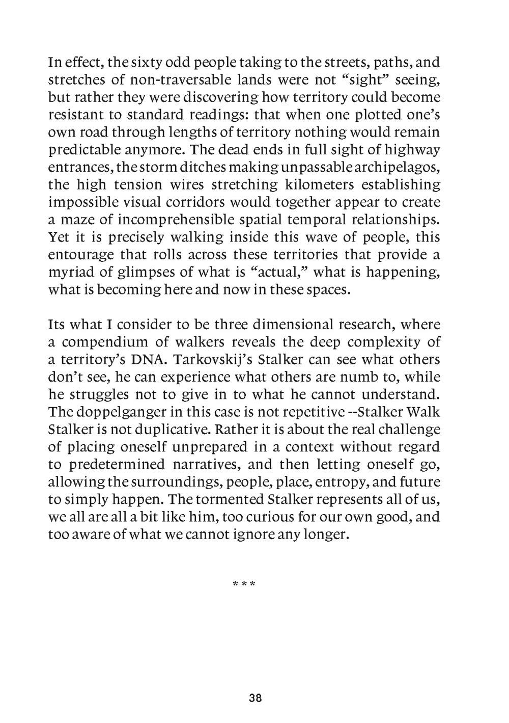 R-LAB_FINAL-(ISSUU)_Page_38.jpg