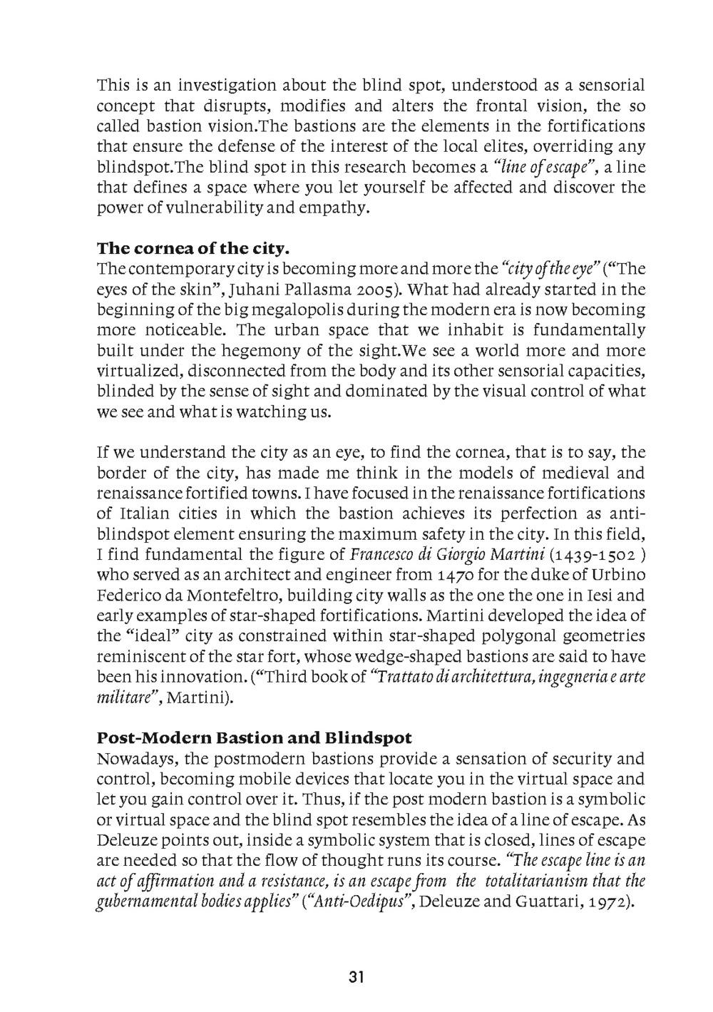 R-LAB_FINAL-(ISSUU)_Page_31.jpg