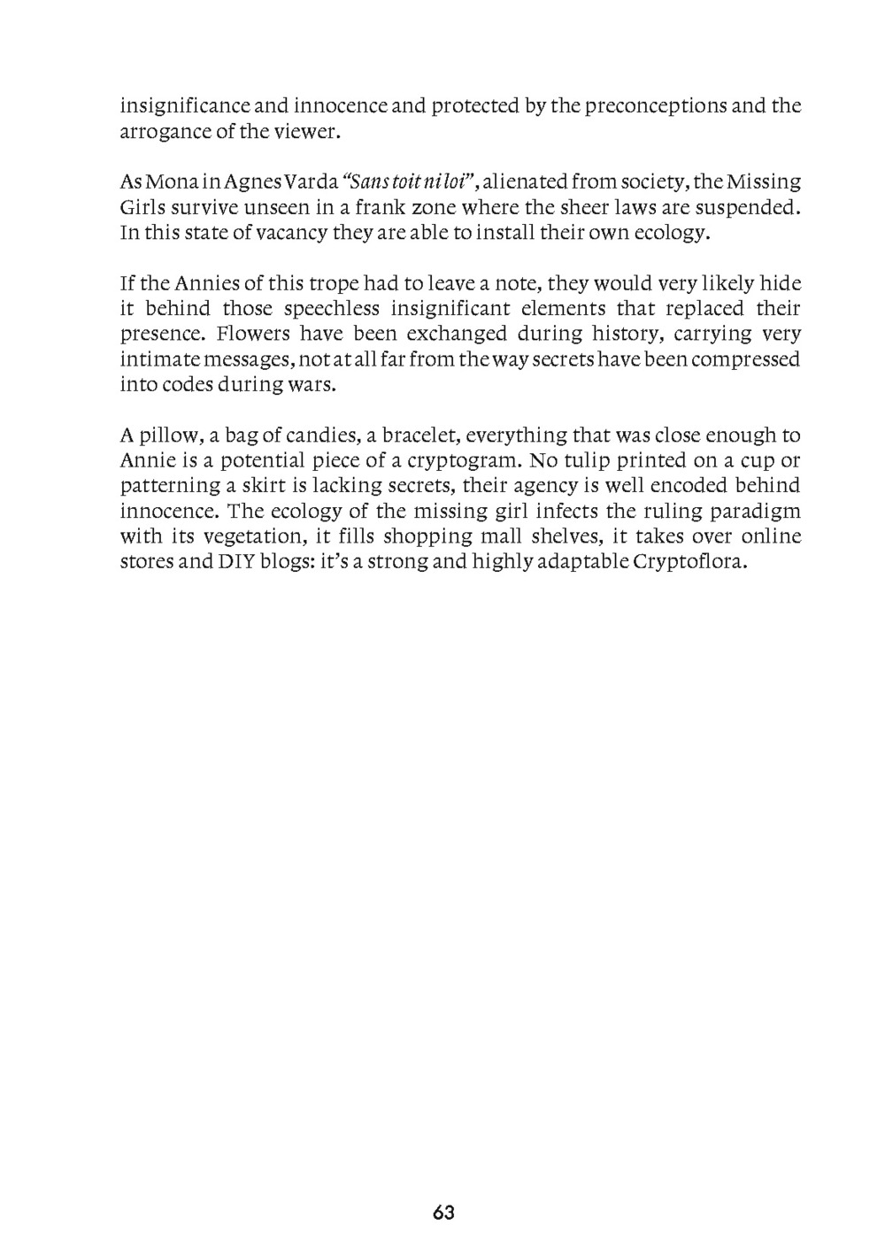 R-LAB_FINAL-(ISSUU)_Page_63.jpg
