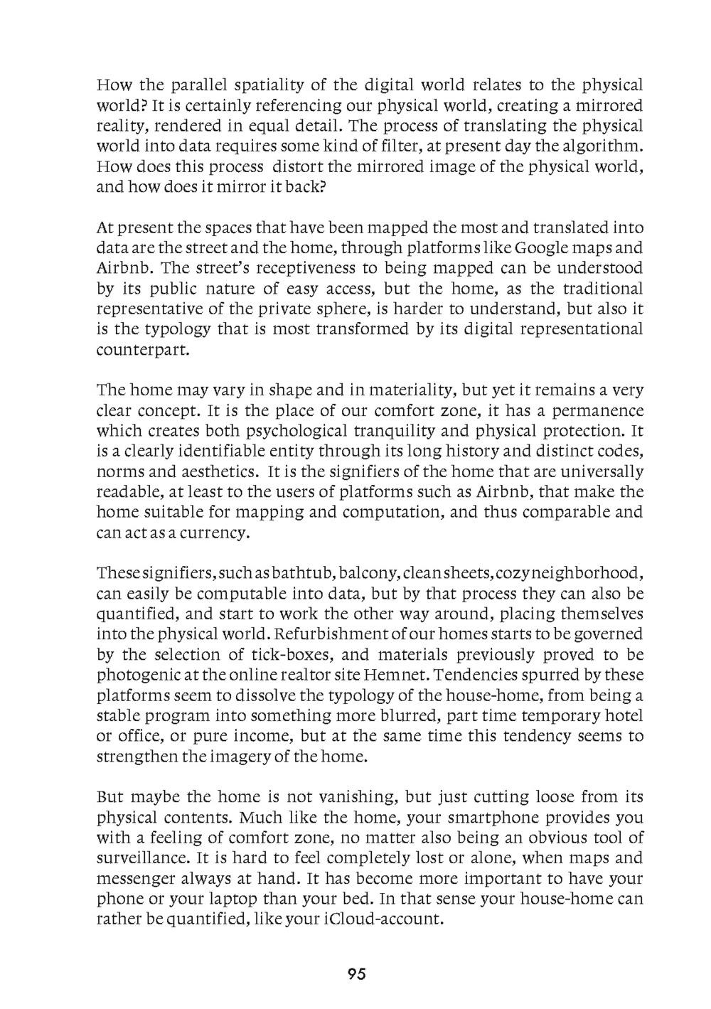 R-LAB_FINAL-(ISSUU)_Page_95.jpg