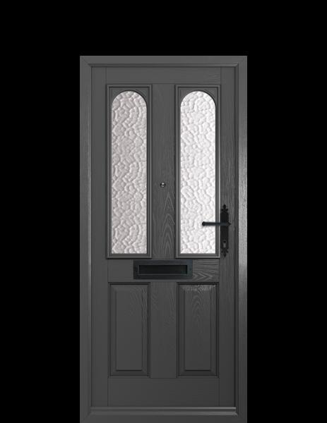 composite door heritage range coventry warwickshire