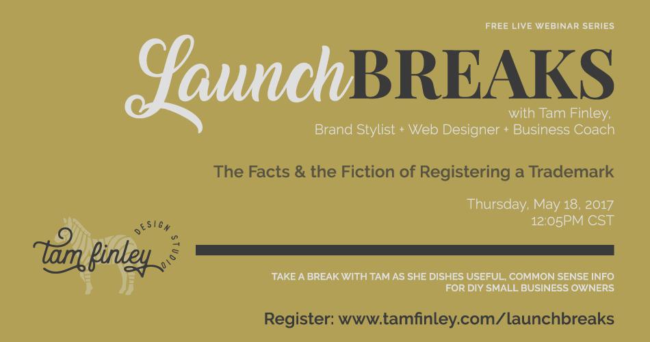launch-breaks-cover