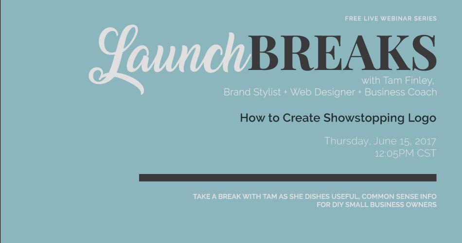 launch-breaks-create-a-logo