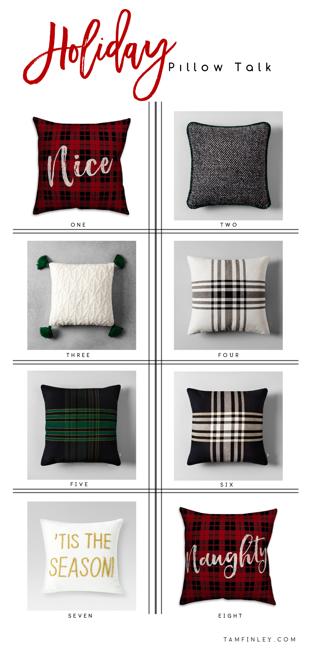 12daysholidaypillows.jpg