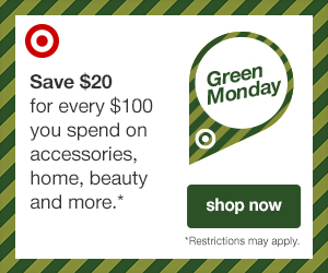 targetgreenmonday.jpeg
