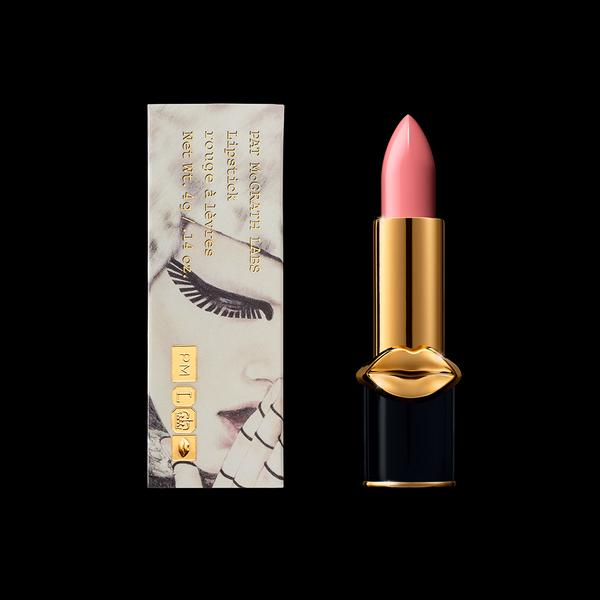 Pat McGrath Lipstick
