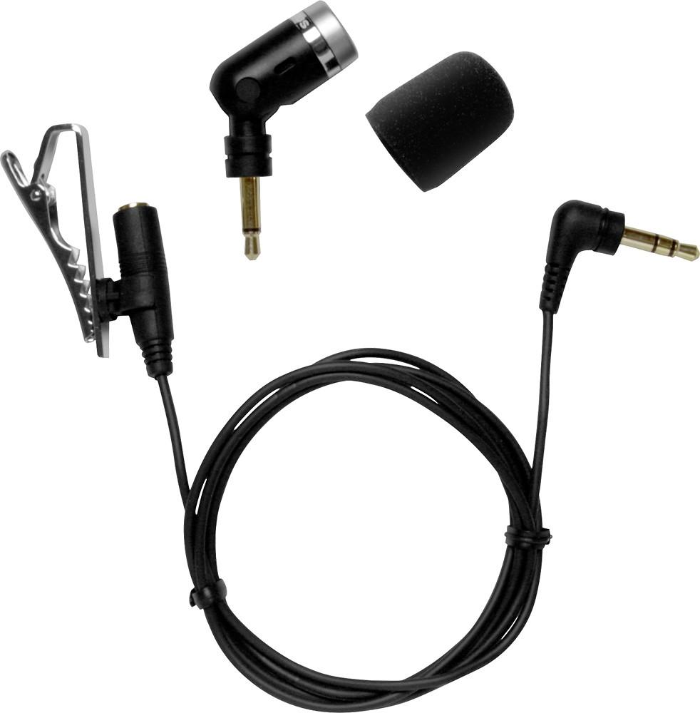 Olympus ME-15 Microphone - $20.88