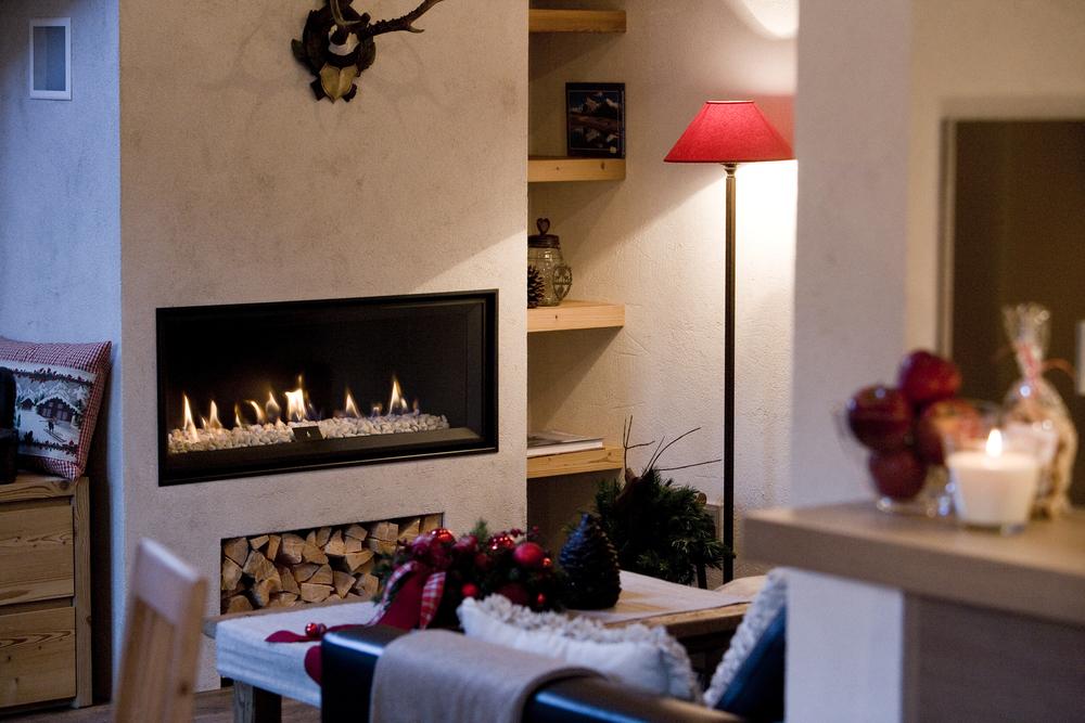 Living room Col Alt