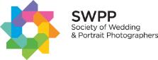 SWPP 2016