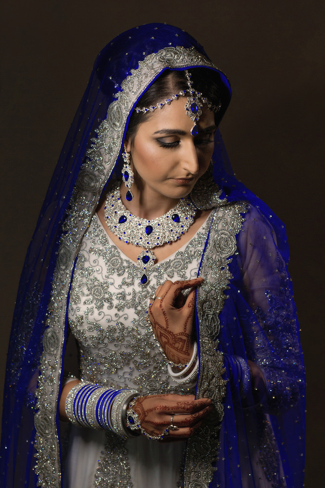 1.1. Sikh Bride Asian Indian Princess.jpg
