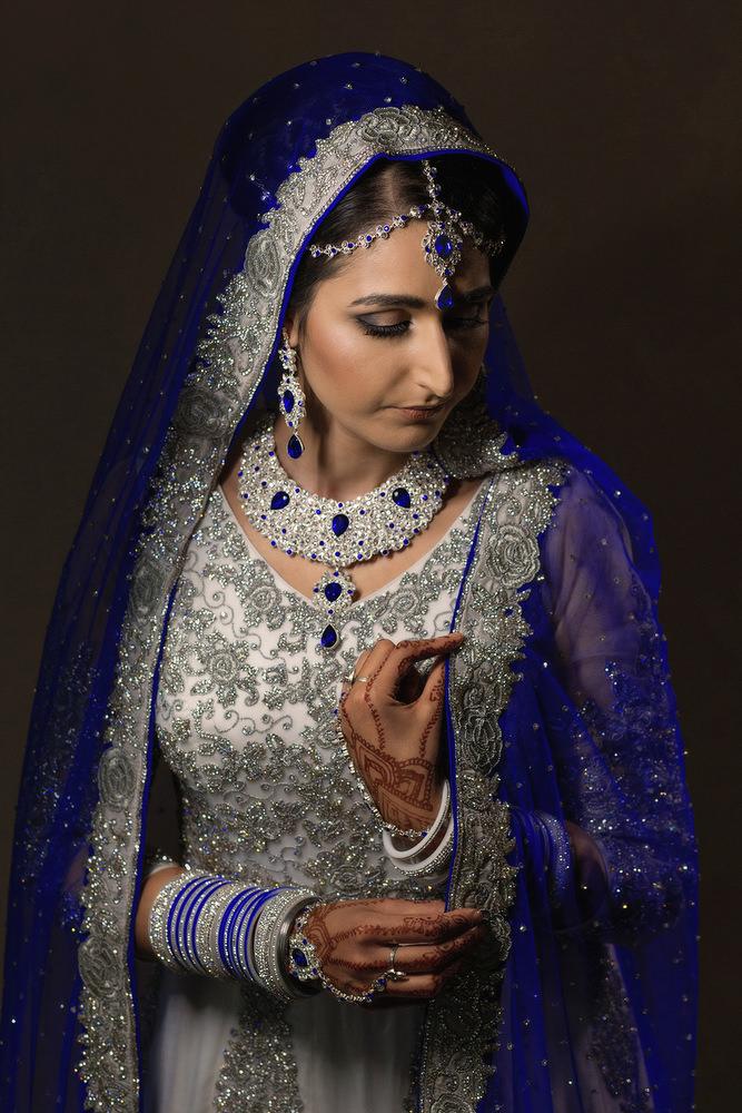 1.1. Sikh Bride Asian Indian Princess.jpg