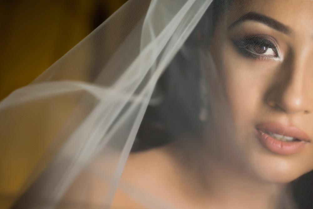 1.1.3.1. Sikh Civil Hindu Wedding Day Shoot Portrait Bride - The Dorchester London Park Lane.jpg