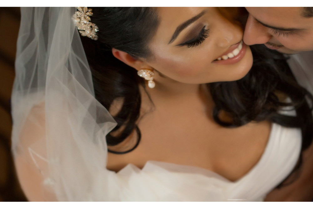 2.0.2.1.+Sikh+Civil+Hindu+Wedding+Day+Shoot+Portrait+Bride+-+The+Dorchester+London+Park+Lane.jpg