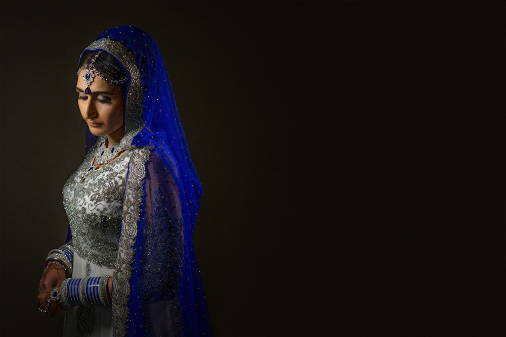 2.1.1. Sikh Bride Asian Indian Princess.jpg